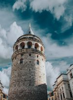 low-angle-photograph-of-concrete-tower-2042109